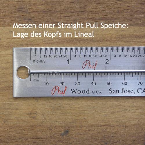 Speichenlaenge_StraightPull_messen_500