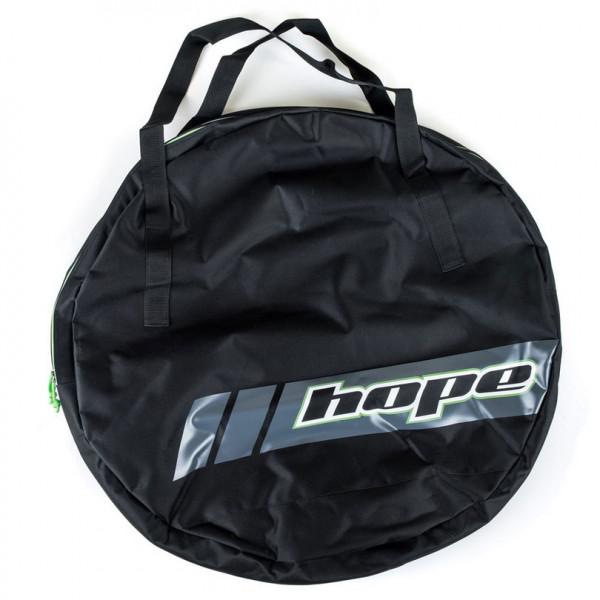 29er Single Wheel Bag