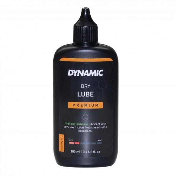 Dry Lube Premium 100 ml