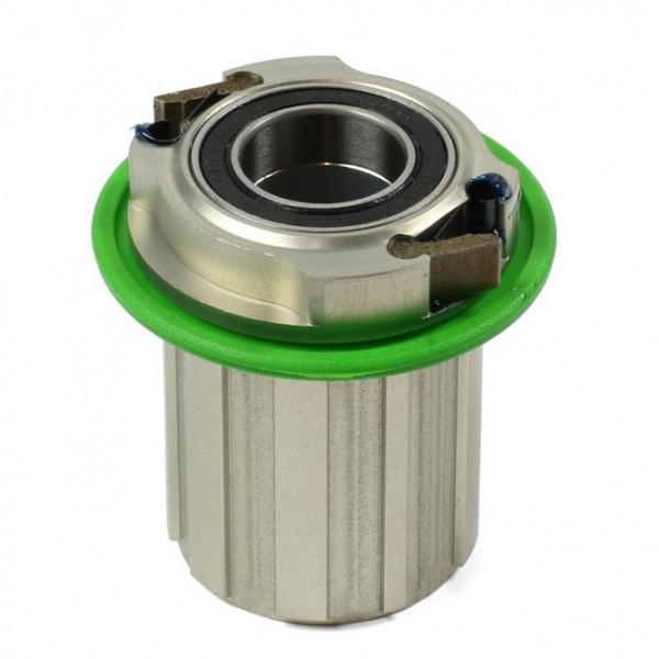Freilaufkörper Aluminium Shimano 11-fach