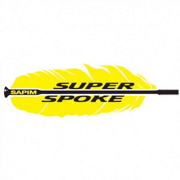 Super CX-Ray Straight Pull